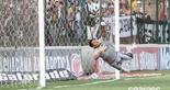 [02-10] Atlético-MG 1 x 1 Ceará - 11