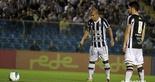 [10-03] Ceará 1 x 0 Ríver - 03 - 12  (Foto: Christian Alekson/CearaSC.com)