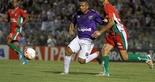 [25-10] Ceará 2 x 1 Boa Esporte - 62 sdsdsdsd  (Foto: Christian Alekson / cearasc.com)