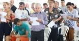 [02-06-2017] Missa 103 Anos part. 1 - 36  (Foto: Bruno Aragão/Cearasc.com)