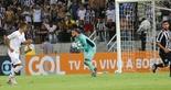 [05-09-2018] Ceara 2 x 1 Corinthians - Segundo Tempo - 35  (Foto: Lucas Moraes/Cearasc.com)