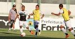 [21-05] Reapresentação geral + treino técnico - 18  (Foto: Rafael Barros / cearasc.com)