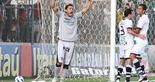 [02-10] Atlético-MG 1 x 1 Ceará - 13