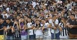 [05-09-2018] Ceara 2 x 1 Corinthians - Torcida - 16  (Foto: Lucas Moraes/Cearasc.com)