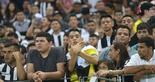 [05-09-2018] Ceara 2 x 1 Corinthians - Torcida - 17  (Foto: Lucas Moraes/Cearasc.com)