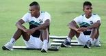 [21-05] Reapresentação geral + treino técnico - 19  (Foto: Rafael Barros / cearasc.com)
