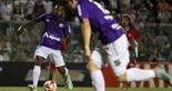 [25-10] Ceará 2 x 1 Boa Esporte - 63  (Foto: Christian Alekson / cearasc.com)