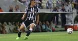 [15-09-2017] Ceará 1 x 1 América-MG 01 - 51  (Foto: Lucas Moraes /cearasc.com )