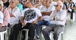 [02-06-2017] Missa 103 Anos part. 2 - 1  (Foto: Bruno Aragão/Cearasc.com)