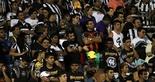 [25-10] Ceará 2 x 1 Boa Esporte - 65  (Foto: Christian Alekson / cearasc.com)