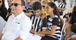 [02-06-2017] Missa 103 Anos part. 2 - 5  (Foto: Bruno Aragão/Cearasc.com)