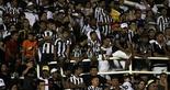 [25-10] Ceará 2 x 1 Boa Esporte - 66  (Foto: Christian Alekson / cearasc.com)