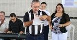 [02-06-2017] Missa 103 Anos part. 2 - 9  (Foto: Bruno Aragão/Cearasc.com)