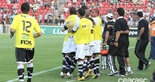 [02-10] Atlético-MG 1 x 1 Ceará - 14