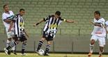 [05-03] Ceará 1 x 0 Icasa - 02 - 4