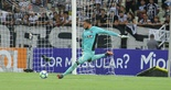 [05-09-2018] Ceara 2 x 1 Corinthians - Segundo Tempo - 37 sdsdsdsd  (Foto: Lucas Moraes/Cearasc.com)