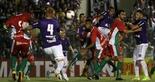 [25-10] Ceará 2 x 1 Boa Esporte - 67  (Foto: Christian Alekson / cearasc.com)