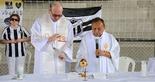 [02-06-2017] Missa 103 Anos part. 2 - 17  (Foto: Bruno Aragão/Cearasc.com)