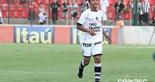 [02-10] Atlético-MG 1 x 1 Ceará - 15