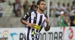 [16-04] Fortaleza 0 x 0 Ceará - 10