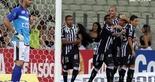[14-07] Ceará 4 x 1 ASA - 02 - 5