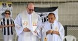 [02-06-2017] Missa 103 Anos part. 2 - 18  (Foto: Bruno Aragão/Cearasc.com)