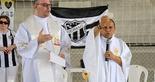 [02-06-2017] Missa 103 Anos part. 2 - 19  (Foto: Bruno Aragão/Cearasc.com)