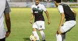 [05-05] Reapresentação + treino técnico - 4  (Foto: Rafael Barros / cearasc.com)
