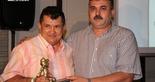 [31-05] Troféu Vovô de Ouro - 01 - 2