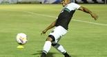 [05-05] Reapresentação + treino técnico - 6  (Foto: Rafael Barros / cearasc.com)