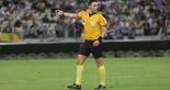 [05-09-2018] Ceara 2 x 1 Corinthians - Segundo Tempo - 39  (Foto: Lucas Moraes/Cearasc.com)