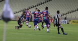 [11-10-2017] Ceara 1 x 2 Fortaleza Part. 2 - 25  (Foto: Lucas Moraes / Cearasc.com)
