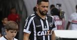 [22-04-2018] Ceara 0x0  Sao Paulo - Primeiro tempo - 1  (Foto: Lucas Moraes/Cearasc.com)