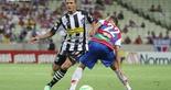 [16-04] Fortaleza 0 x 0 Ceará - 12