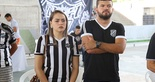 [02-06-2017] Missa 103 Anos part. 2 - 25  (Foto: Bruno Aragão/Cearasc.com)