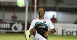 [05-05] Reapresentação + treino técnico - 8  (Foto: Rafael Barros / cearasc.com)