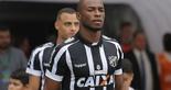 [22-04-2018] Ceara 0x0  Sao Paulo - Primeiro tempo - 2  (Foto: Lucas Moraes/Cearasc.com)