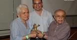 [31-05] Troféu Vovô de Ouro - 01 - 8