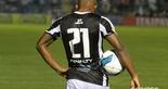 [10-03] Ceará 1 x 0 Ríver - 03 - 16  (Foto: Christian Alekson/CearaSC.com)