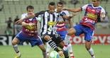 [16-04] Fortaleza 0 x 0 Ceará - 13