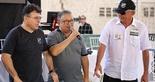[29-09-2018] Tour e Almoço do Conselho Deliberativo final 2 - 8  (Foto: Mauro Jefferson / cearasc.com)