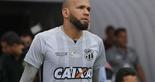[22-04-2018] Ceara 0x0  Sao Paulo - Primeiro tempo - 3  (Foto: Lucas Moraes/Cearasc.com)