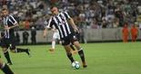 [05-09-2018] Ceara 2 x 1 Corinthians - Segundo Tempo - 41 sdsdsdsd  (Foto: Lucas Moraes/Cearasc.com)