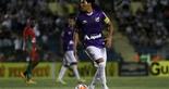 [25-10] Ceará 2 x 1 Boa Esporte - 68