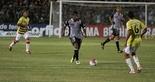 [24-08] Ceará x Vitória - 4