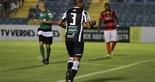 [27-01] Ceará 1 x 0 Guarani (J) - 2  (Foto: Christian Alekson / cearasc.com)