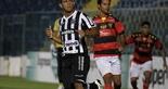 [27-01] Ceará 1 x 0 Guarani (J) - 3  (Foto: Christian Alekson / cearasc.com)