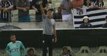 [05-09-2018] Ceara 2 x 1 Corinthians - Segundo Tempo - 42  (Foto: Lucas Moraes/Cearasc.com)