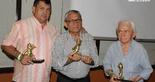 [31-05] Troféu Vovô de Ouro - 01 - 12