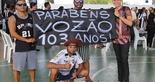 [02-06-2017] Missa 103 Anos part. 2 - 43  (Foto: Bruno Aragão/Cearasc.com)